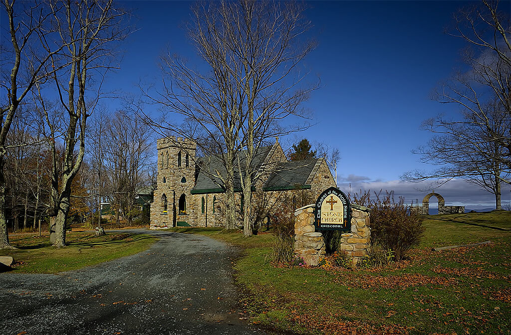views-of-church-04.jpg