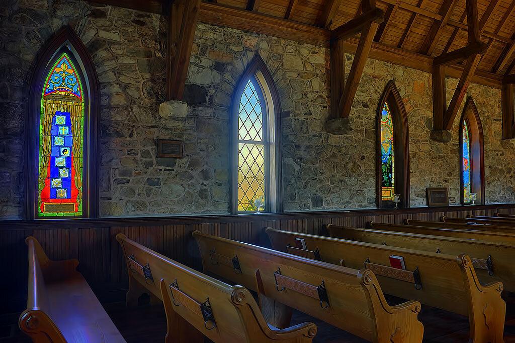 views-of-church-06.jpg